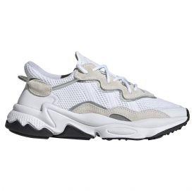 Adidas Ozweego J